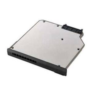 Panasonic Toughbook FZ-55 - Universal Bay Module : Contacted SmartCard Reader