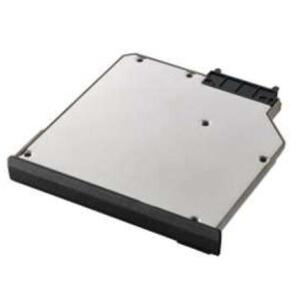 Panasonic Toughbook FZ-55 - Universal Bay Module : 2nd SSD Pack 512GB