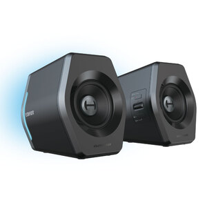 Edifier G2000 2.0 Wireless Stereo Speaker System