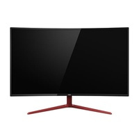 "AOC G3908VWXA 38.5"" 144Hz Full HD Adaptive Sync Curved Gaming Monitor"