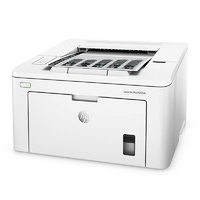 HP LaserJet Pro M203dn A4 Monochrome Laser Printer