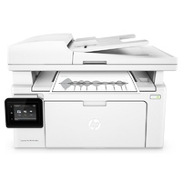 HP LaserJet Pro M130fw Multifunction Monochrome Wireless Laser Printer