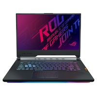 "ASUS ROG Strix SCAR III GL531GV 15.6"" 144Hz Gaming Laptop i7 16GB 512GB RTX2060"