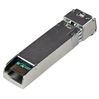 StarTech Cisco GLC-LH-SMD Compatible SFP Module - Lifetime Warranty