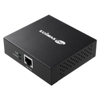 Edimax GP-101ET 802.3at Gigabit PoE+ Extender