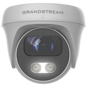 Grandstream GSC3610 WEATHERPROOF INFRARED IP CAMERA