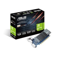 ASUS nVidia GeForce GT710 1GB GDDR5 Video Card