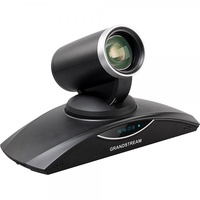 Grandstream GVC3202 Android based 1080p Full HD Video Conferencing System, 3 Port MCU