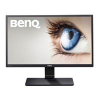 "BenQ GW2270HM 22"" Eye-Care Full HD LED Monitor with Built-in Speakers"