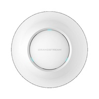 GRANDSTREAM GWN7630 802.11AC WAVE-2 Dual-band 4×4:4 MU-MIMO technology Wireless Access Point