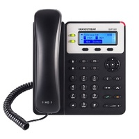 Grandstream GXP1620  2 lines IP Phone