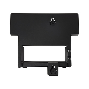 Grandstream GXV3380-WM Wall mount bracket for the GXV3380
