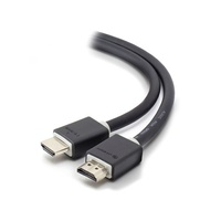 ALOGIC 10m PRO SERIES COMMERCIAL High Speed HDMI Cable with Ethernet Ver 2.0 - Male to Male