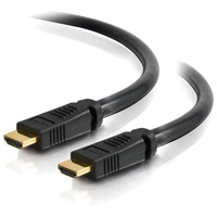 Alogic 15m HDMI Cable with Active Booster W/ 4K Support - (M/M)