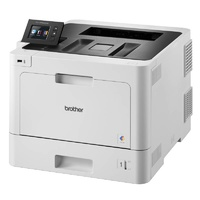 Brother HL-L8360CDW Colour Wireless Laser Printer