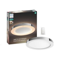 Philps Hue Adore Ceiling Lamp