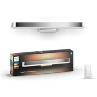 Philips Hue Adore Wall Lamp Bar