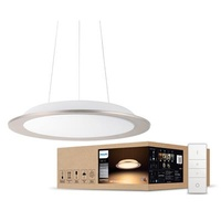 Philips Hue Muscari Pendant Light