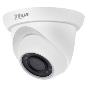Dahua DH-IPC-HDW1431SP-036 4MP IR Eyeball Network Camera
