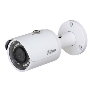 Dahua IPC-HFW4431SP-028-S2 4MP WDR IR Mini-Bullet Network Camera