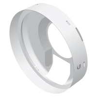 Ubiquiti Networks ISO-BEAM-16 NanoBeam 16 Isolator Shield