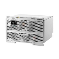 HPE Aruba 5400R 1100W PoE+ ZL2 Power Supply