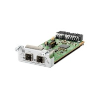 HPE Aruba 2930 2-port Stacking Module