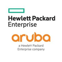 HPE Aruba PD-3501G-AC 15.4W 802.3af PoE Ethernet Midspan Injector