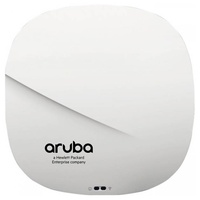 HPE Aruba IAP-335 4X4:4 802.11ac PoE Wireless Instant Access Point