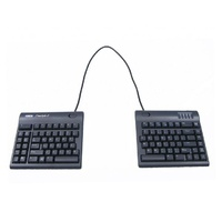 KINESIS PC 50CM SEPARATION Keyboard