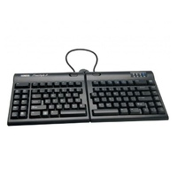 KINESIS PC 20CM SEPARATION Keyboard