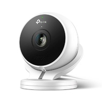 TP-Link KC200 Kasa Cam Outdoor - Full HD Smart Indoor Security Camera