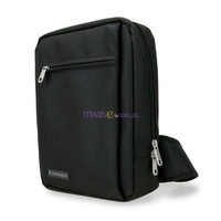 Kensington SLING BAG For 9IN-10IN iPad AND Netbooks