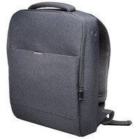 Kensington LM150 Grey 15in Backpack