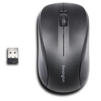 Kensington KTG Wireless Mouse for Life