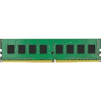 Kingston KSM24ED8/16ME 16GB (1x16GB) 2400MHz) ECC Unbuffered DDR4
