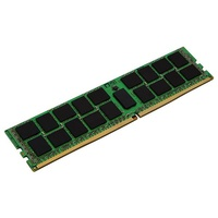Kingston 16GB DDR4 2666MHz ECC DIMM Memory for HP/Compaq