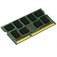 Kingston KVR21S15D8/16 16GB 2133MHz DDR4 Non-ECC SODIMM