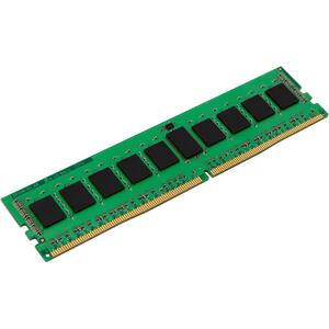 Kingston 8GB DDR4-2666MHz NON-ECC CL19.