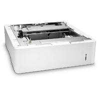 HP LaserJet 550 Sheet Tray for M607 M608 M609 Series L0H17A