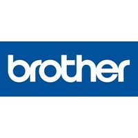Brother LC23EM *NEW* MAGENTA INK CARTRIDGE TO SUIT MFC-J5920DW - UP TO 1200 PAGES