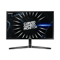 Samsung LC24RG50FQEXXY 23.5inch Curved 144Hz Gaming monitor