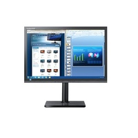 Samsung 22' SMART Cloud Display Vmware Zero Client (NC220) (LS)