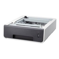 Brother LT-320CL 500 Sheet Paper Tray