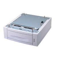 Brother LT-325CL Sheet Tray