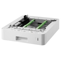 Brother LT-330CL 250 Sheet Lower Tray