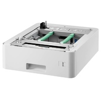 Brother LT-340CL 500 Sheet Lower Tray
