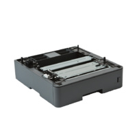 Brother LT5500 Lower Paper Tray 250 sheets