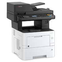 Kyocera ECOSYS M3645dn A4 Mono Multifunction Laser Printer