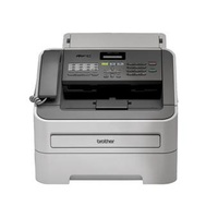 Brother MFC-7240 Mono Laser Printer
